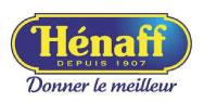 Hénaff
